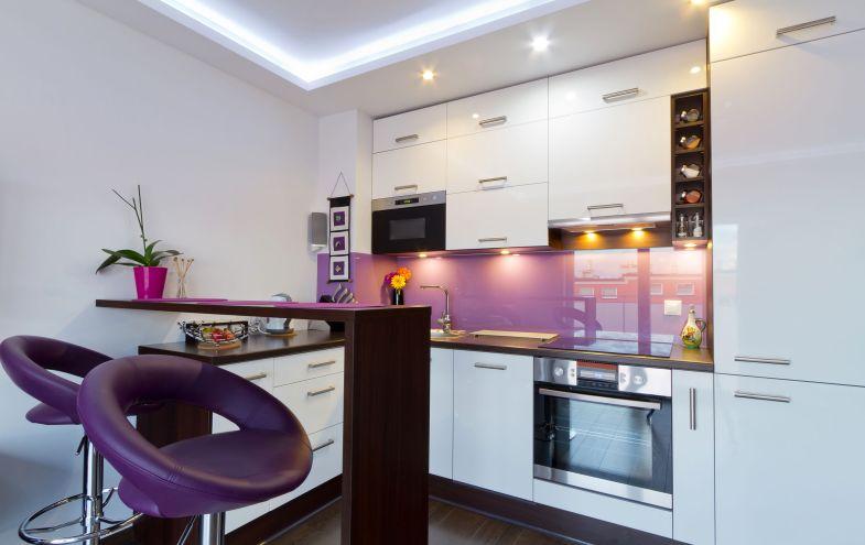 Neue Küche: Kosten vom Standard bis zur Traumküche | Bauen ...