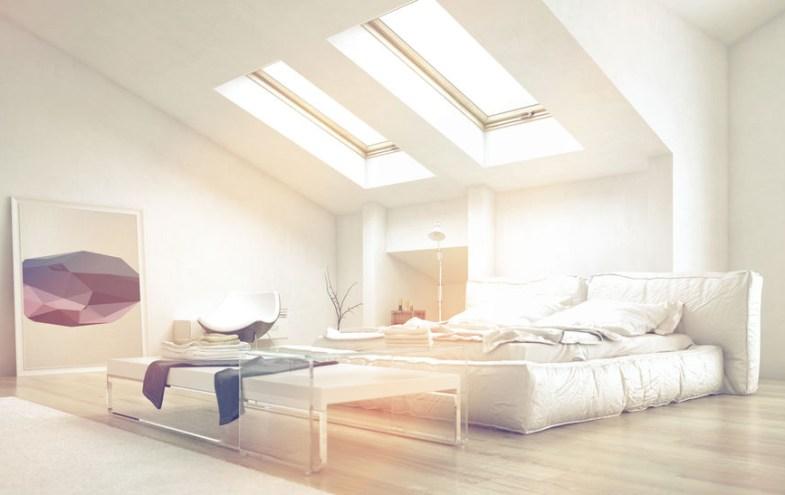 Extrem Neue Dachfenster - mit diesen Kosten müssen Sie rechnen! | Bauen IN04