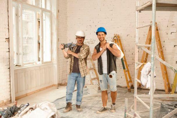 haus renovieren kosten im berblick bauen und wohnen in der schweiz. Black Bedroom Furniture Sets. Home Design Ideas