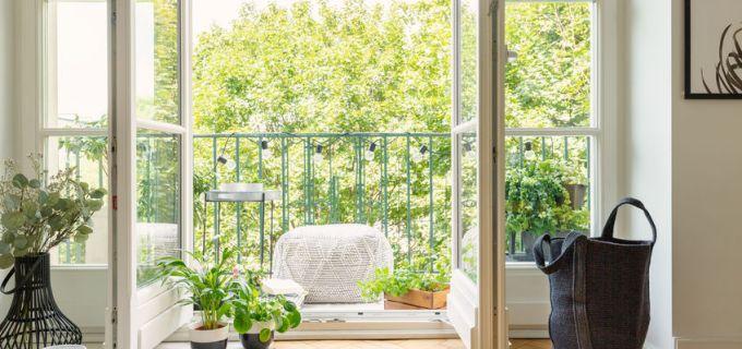 Balkon Bauen Kosten Tipps Bauen Und Wohnen In Der Schweiz