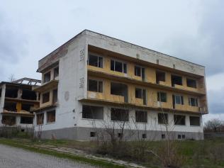 Boyanovo Bulgaria (4)