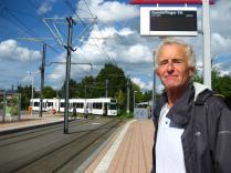 freiburg trams (1)