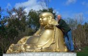 buddha eden (5)