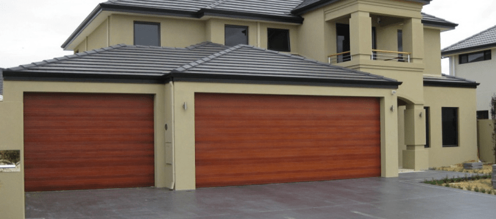 garage-doors-Redwood-City