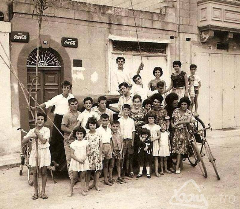 10 Things About Old Malta You Probably Miss Today 89 7 Bay
