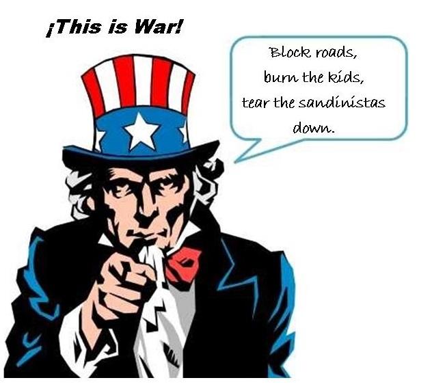 https://i1.wp.com/bayanodigital.com/wp-content/uploads/2018/06/guerra.jpg
