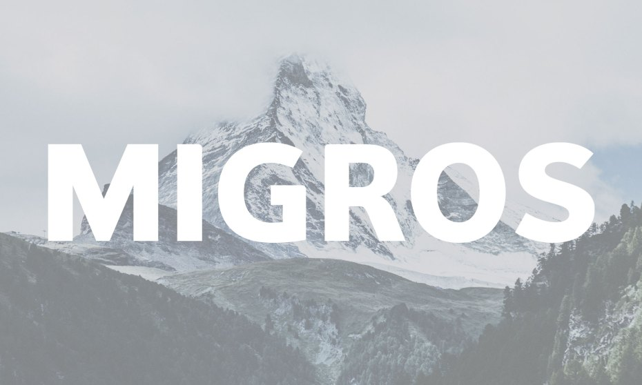 BC_Web_Visual_Small_Migros_NEU