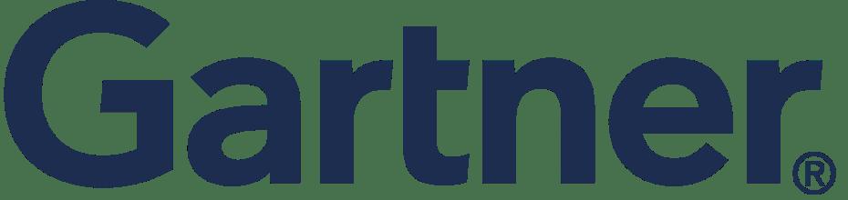 BC_Website_Visual_Gartener_Logo