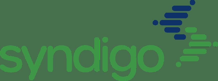 Syndigo-Logo