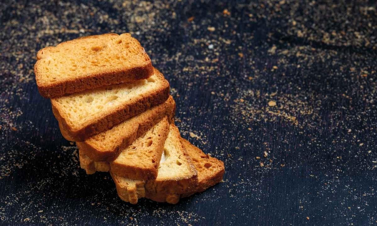 Un fabricant de produits de boulangerie s'appuie sur le savoir-faire du groupe Bayard Consulting. La possibilité de charger simplement les données de base dans b-synced a convaincu Brandt.