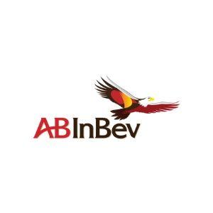 Client logo AB Inbev