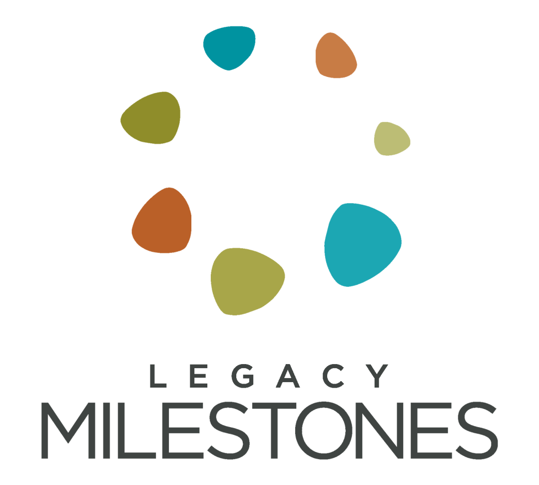 Legacy milestones bay area church we are convinced that god designed the church and the family to work together to raise the next generation of christians in both the old and new testaments biocorpaavc Gallery