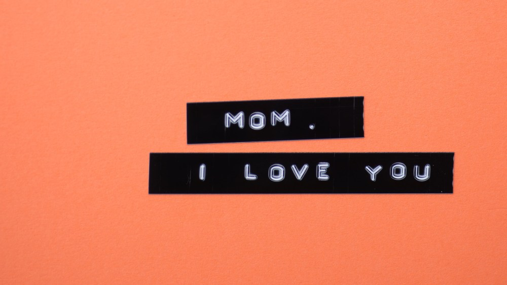 Mother\'s Day