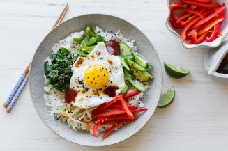 copy-of-copy-of-spring-vegetable-bibimbap-fried-egg_menu-page