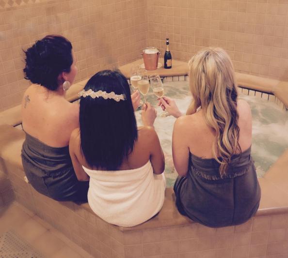 marriott-spa