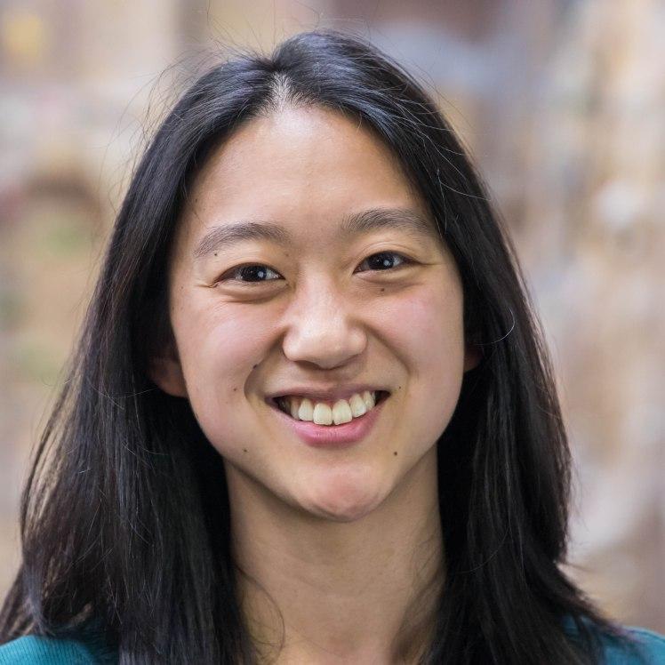 Yuanyuan Pao