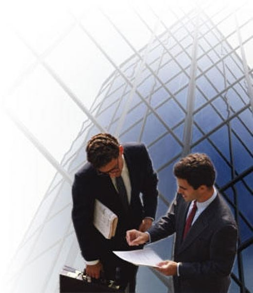 Guest Post: How to Choose a Commercial Real Estate Broker ...