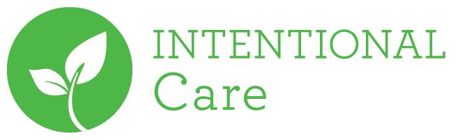 Intentional Care
