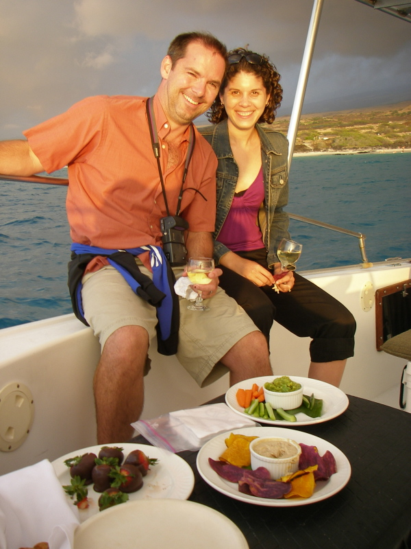 honeymoon-cruise.jpg