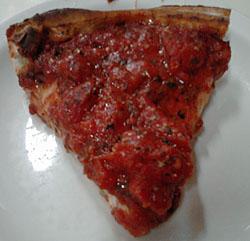 chitownpizza