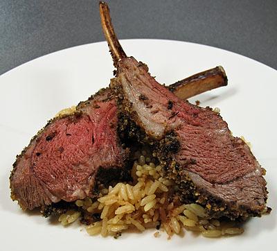 rack-of-lamb