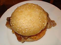 michael-schulson-braised-pork-belly-w-kimchi