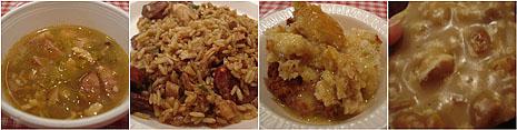 nolafood2