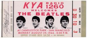 beatles_kya_concert-ticket_x