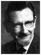 Bill Gavin, Radio God