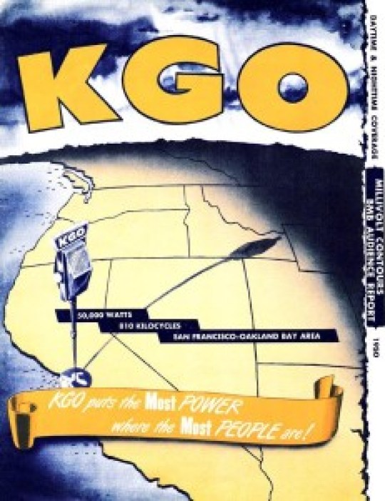 kgo_sales-brochure_1950_front