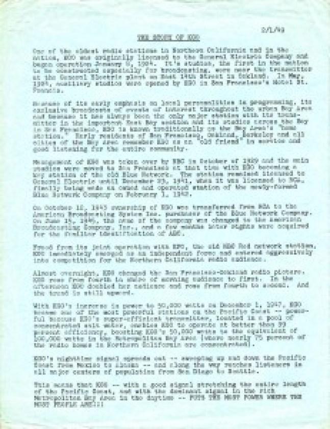 kgo_story-of-kgo_feb-1949