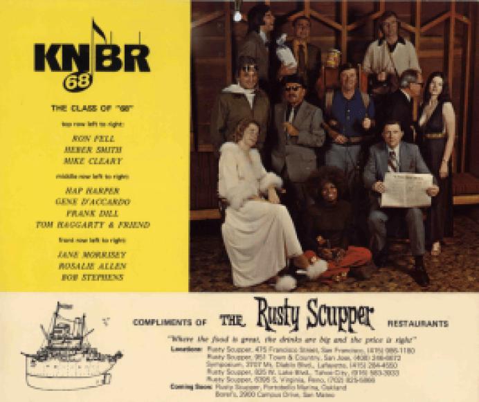 knbr_class-of-68_full