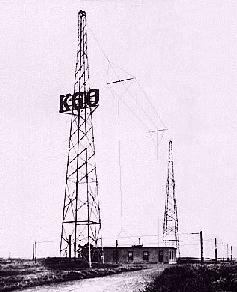 radi018x