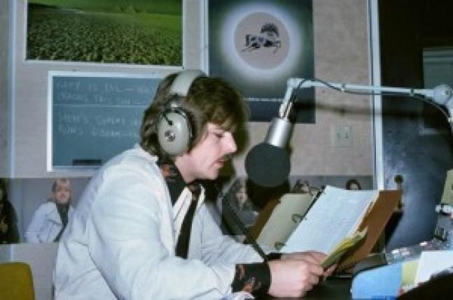 sam_van_zandt_kcbs-fm_1975