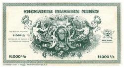 sherwood_invasion_money_x
