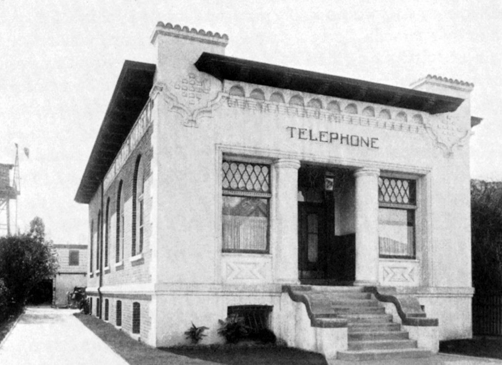 Telephone-2152-Central-Avenue-Bldg-DS400-Rev-1-1024×744