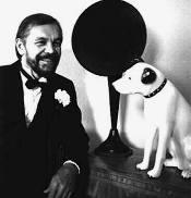 Norman Davis (1981 Photo)