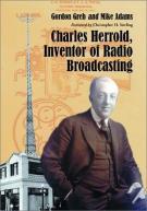 Charles Herrold Book (Image)
