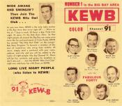 kewb_survey_jan-23-1960_b_x175w