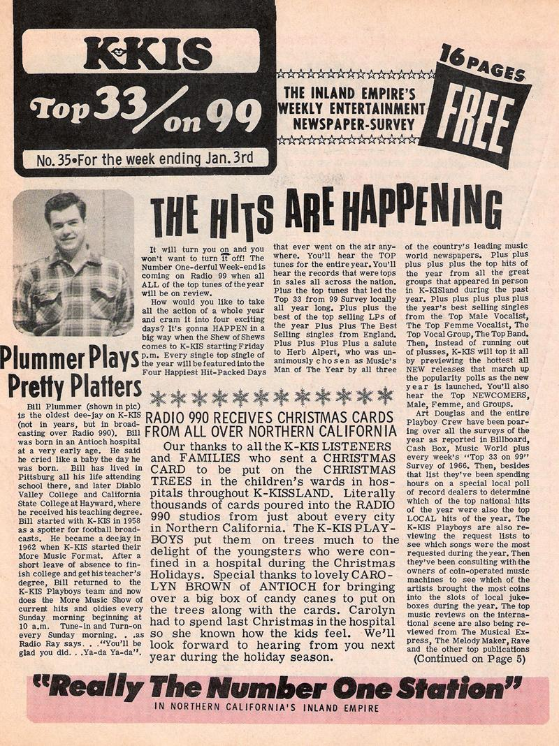 kkis_top-33-on-99_jan-3-1967_1