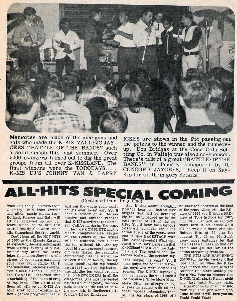 kkis_top-33-on-99_jan-3-1967_2