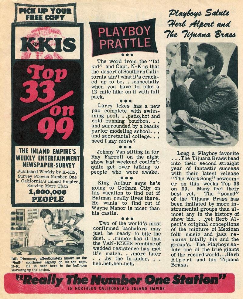 kkis_top-33-on-99_jul-12-1966_1
