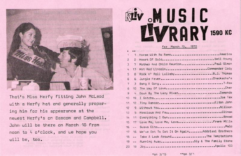kliv_survey_mar-15-1972_a
