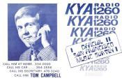 kya_survey_1969-mar-22_b_x