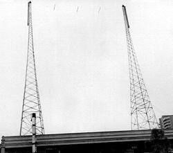 """The KFI """"Antenna"""" (Photo)"""