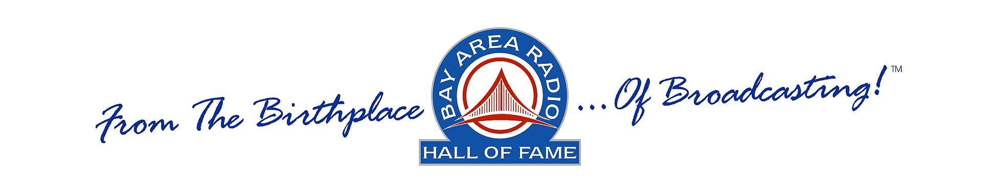 BARHOF Header Logo