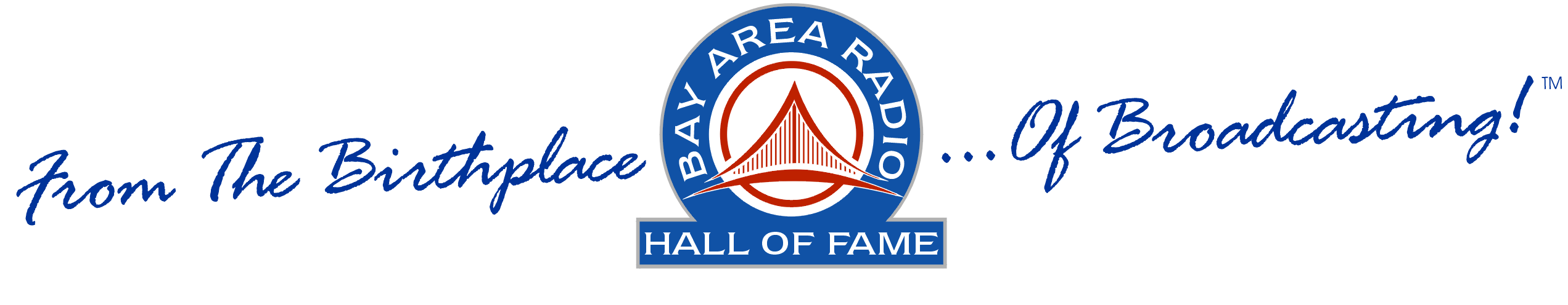 BARHOF Birthplace Logo