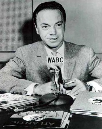 alan-freed_wabc