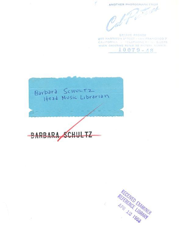 barbara-schultz_ksfo_1953_b