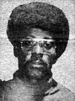 bob-jones_kdia_1972